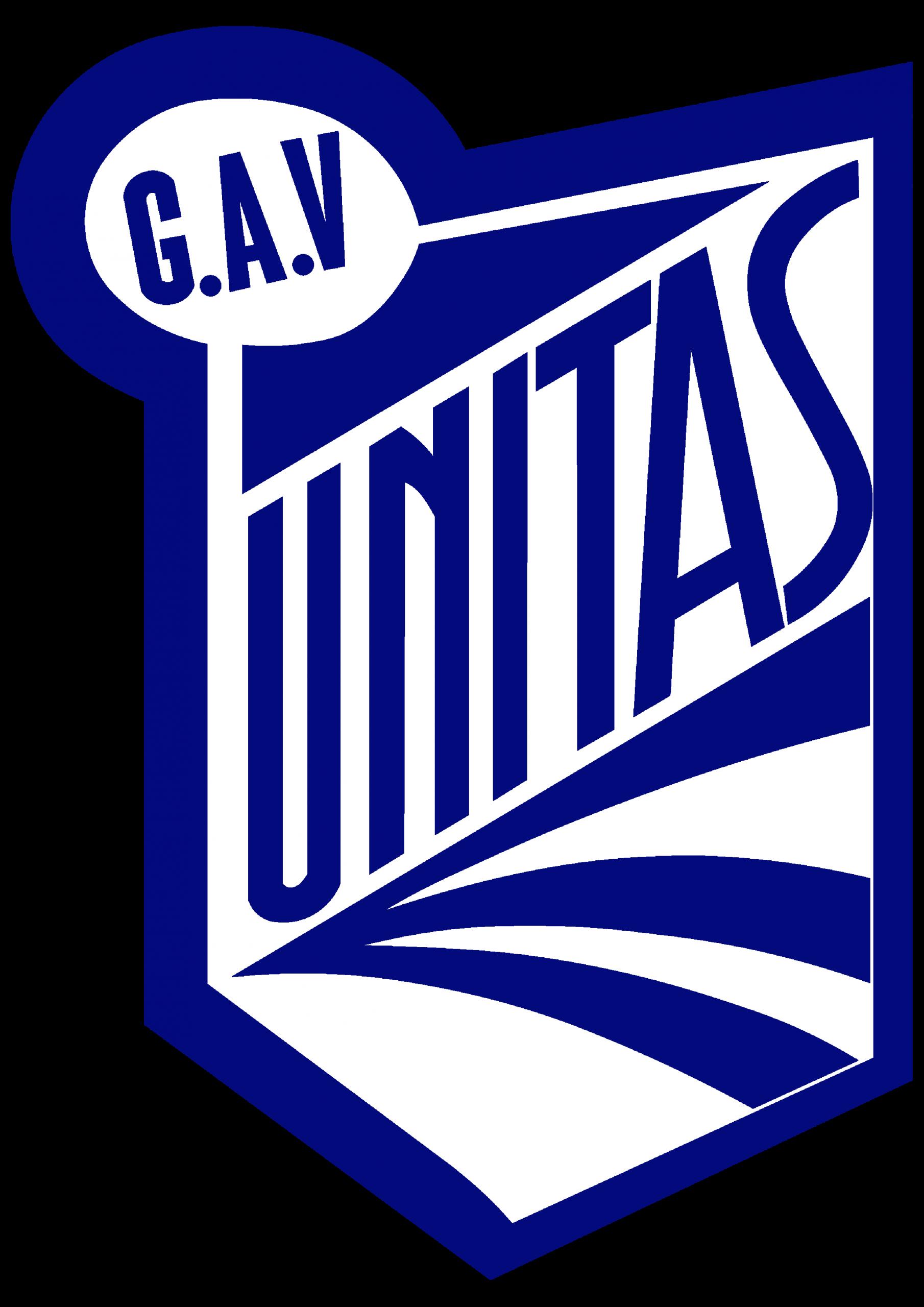 GAV Unitas